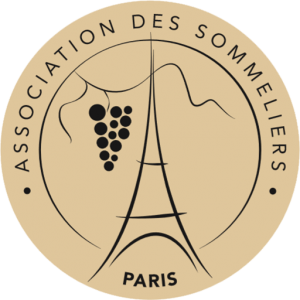 Logo Association des Sommeliers de Paris
