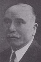 Emile Carme