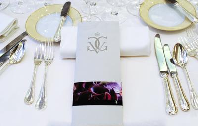 Table Gala ASP 2013