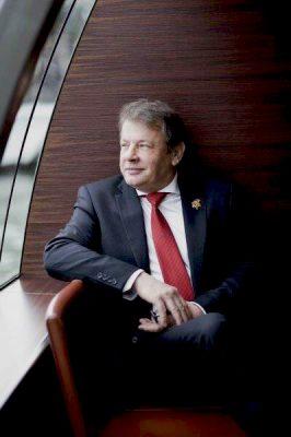 Jean-Luc Jamrozik
