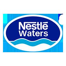 Nestlé Water