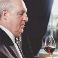 Jean-Claude Maitre