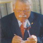 Jean-Luc Pouteau