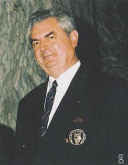 Jean Frambourt