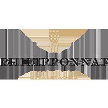Logo Champagne Phillipponnat
