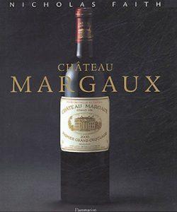 Georges Lepré Château Margaux