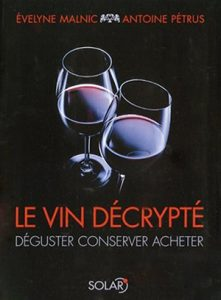 Georges Lepré Le vin en son palais
