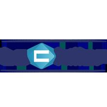 Logo Le Chiller