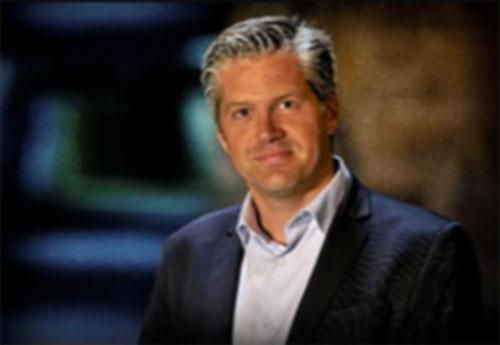 Jean-Marc Fontaine Président Unidor Dordogne