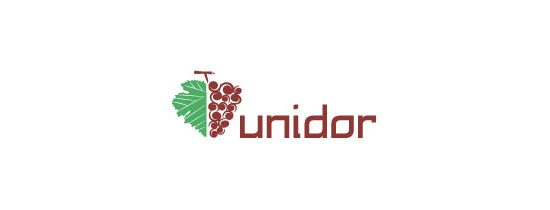 Logo Unidor