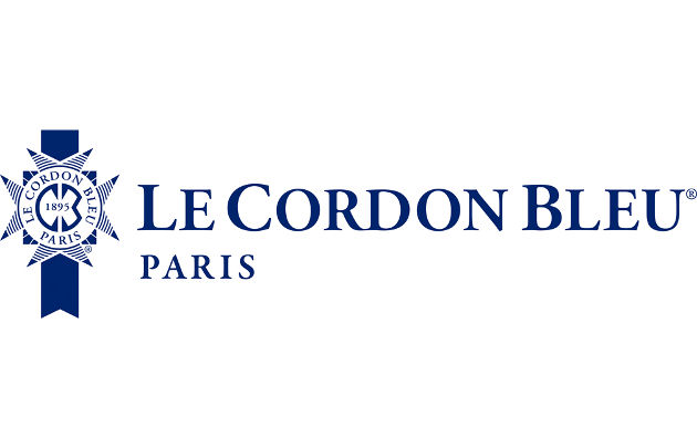 Logo Ecole Le Cordon Bleu, Paris