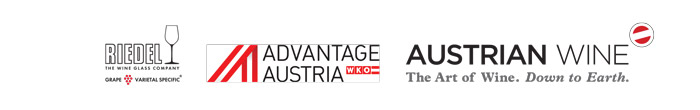 Partenaires Austrian Wine Tasting Paris 2018