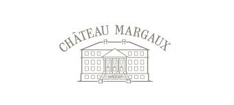 Logo Château Margaux