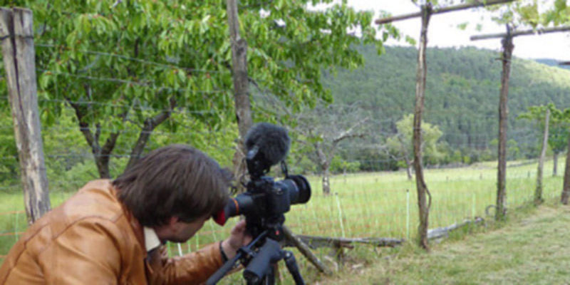 Film Cépages Interdits
