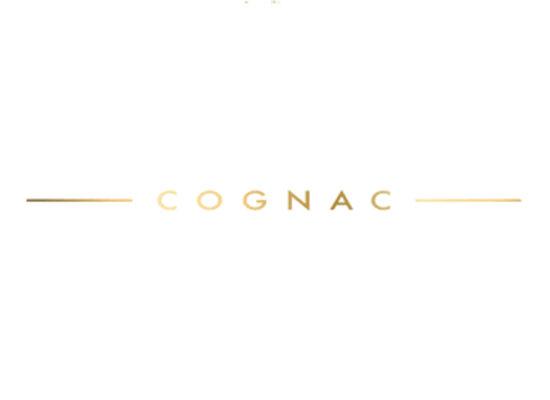 Cognace