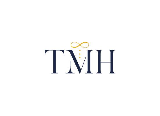 Logo Trophée du Maître d'Hôtel
