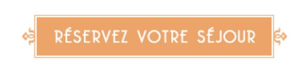 Bouton de lien inscription Grand Hôtel Bourgogne