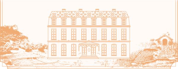 Grand Hôtel Bourgogne