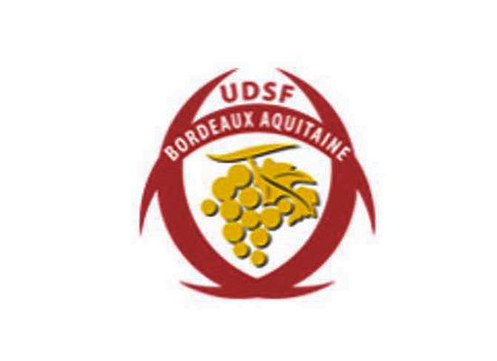 Logo Association des Sommeliers Bordeaux-Aquitaine