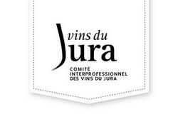 Logo Vins du Jura