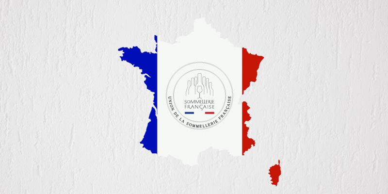 inscription-meilleur-sommelier-france-2020