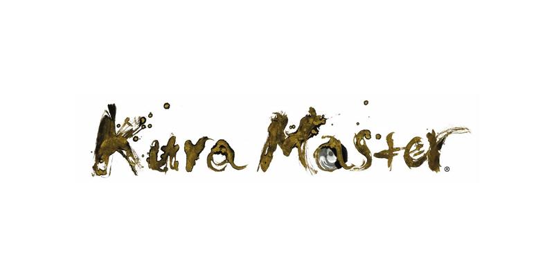 Logo Kura Master