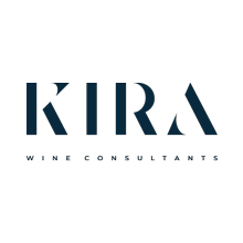 KiRa Wines Consultants